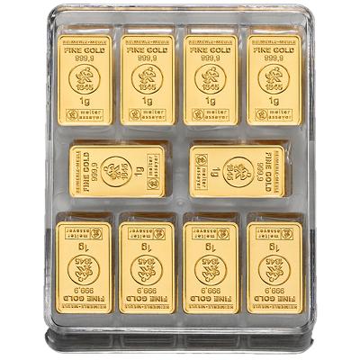 unitybox-250-x-1-gram-2
