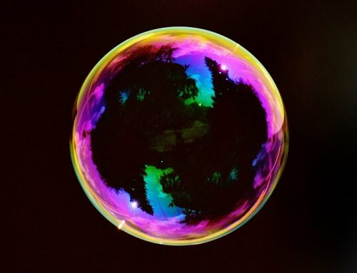 "The Everything Bubble: Jesmo li trenutno u ""balonu svih balona""?"