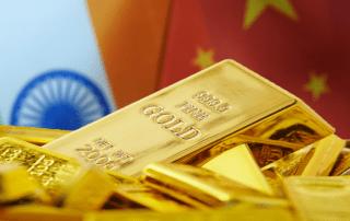 kina-indija-zlato-nakit