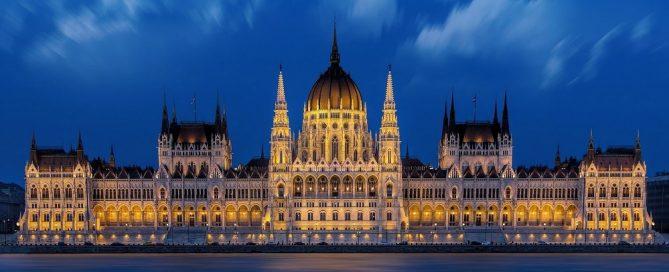 mađarska-banka-zlato