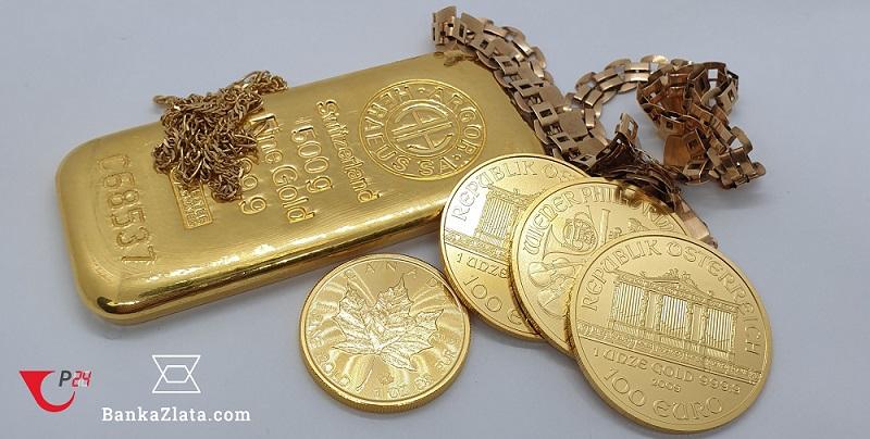 otkup-zlata-postom-slika