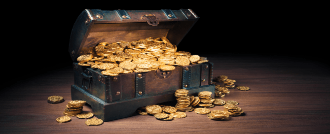 realna-imovina-ulaganje-slika