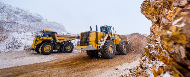 rudarenje-zlata-rudnik