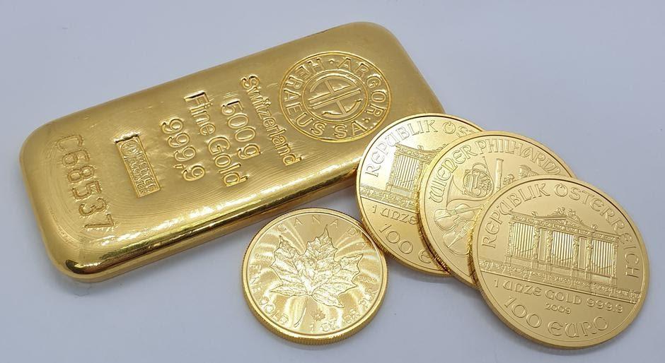 zlatne-poluge-zlatnici