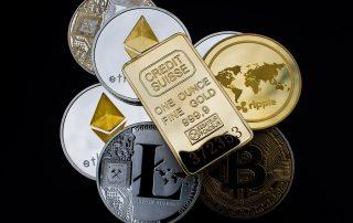 zlato-bitcoin-kriptovalute
