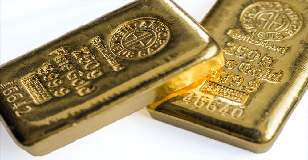 10-stvari-investicijsko-zlato