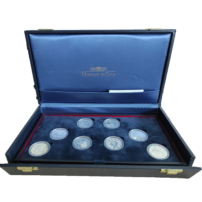 france-world-cup-1998-coins-collection-3