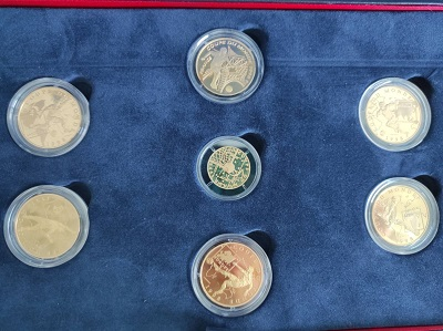 france-world-cup-1998-coins-collection-5