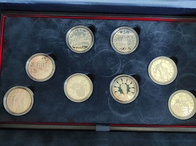 france-world-cup-1998-coins-collection-6