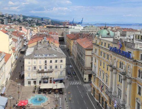 BankaZlata.com — s dokazano najpovoljnijim cijenama zlata u Hrvatskoj — otvorila novu poslovnicu i u Rijeci!