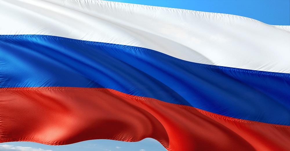rusija-zlato-fond