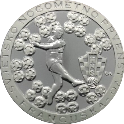 srebrna-medalja-svjetsko-prvenstvo-1