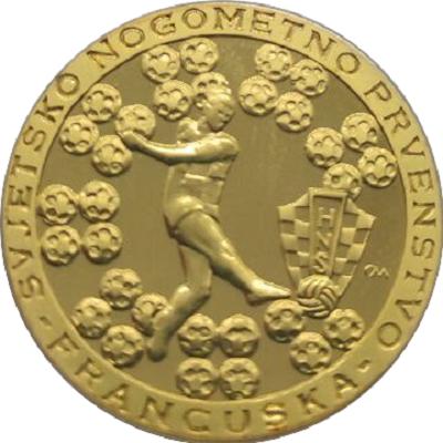 zlatna-medalja-svjetsko-prvenstvo-1