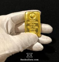 zlatna-poluga-velicina