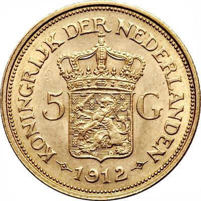 5-nizozemskih-guldena-2
