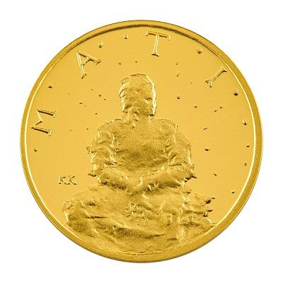 Zlatna-medalja-mati-1