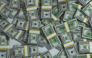 inflacija-SAD-dolari