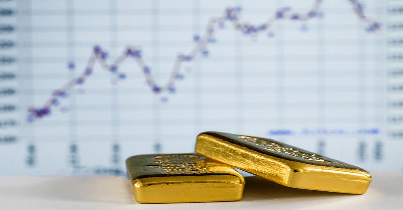 wgc-zlato-cijena