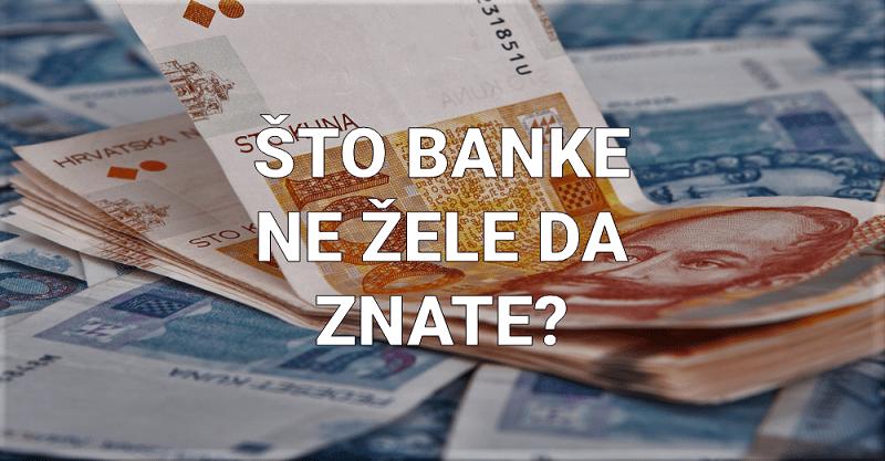 banke-stednja-inflacija