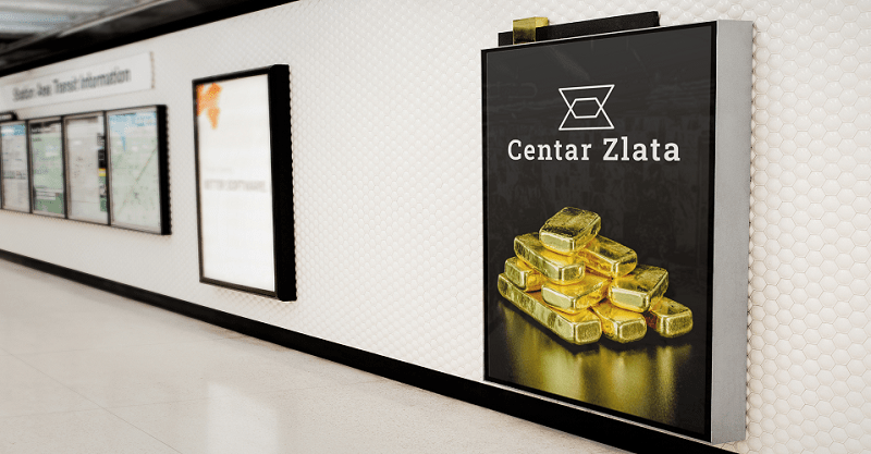 centar-zlata-slika