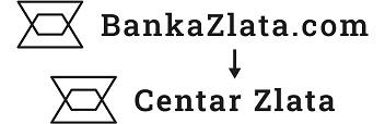 centarzlata-logo