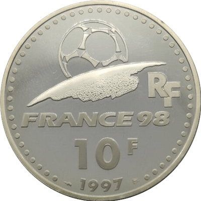 france-world-cup-coin-1