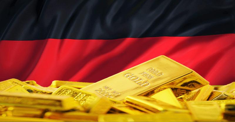 germany-gold-bullion