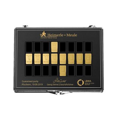 unitybars-10g-gold