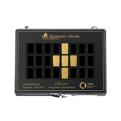 unitybars-5g-gold