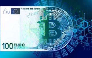 digitalna-valuta-slika
