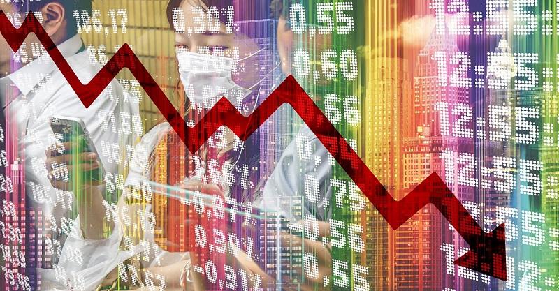 ekonomska-kriza-inflacija