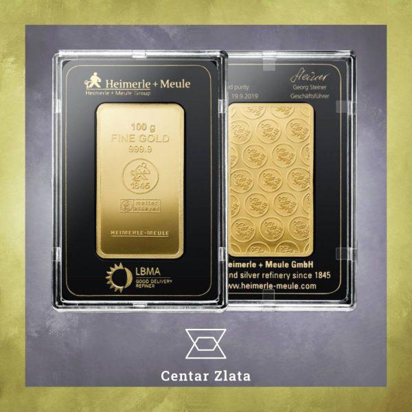 heimerle-100g-centar-zlata