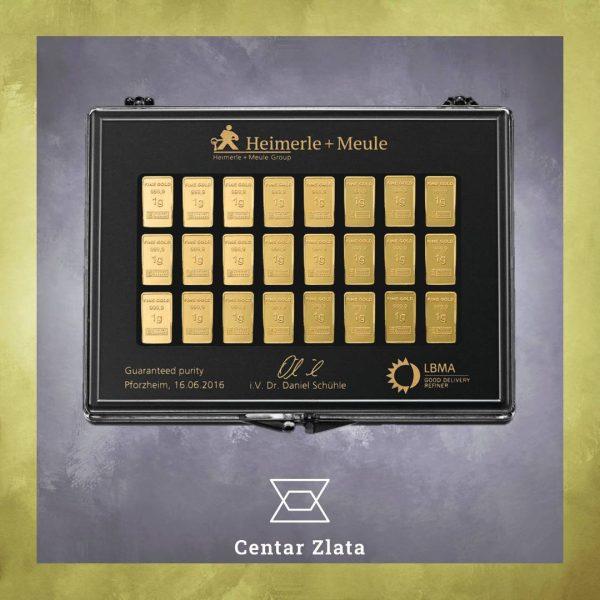 unity-30g-centar-zlata