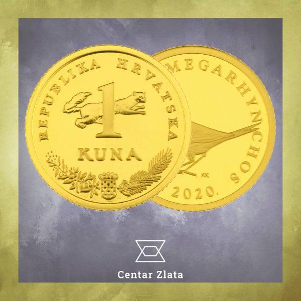 zlatna-kuna-centar-zlata