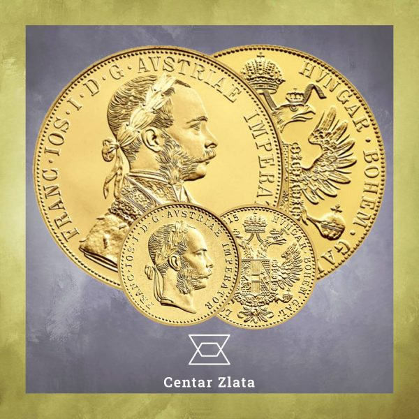 zlatni-dukati-centar-zlata