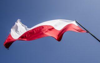 poljska-zlato-slika