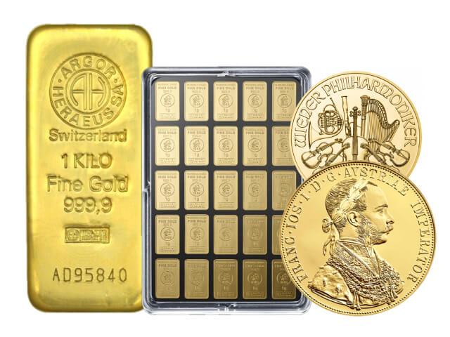 ponuda-zlata